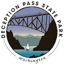 Bowman Bay Holiday - Deception Pass State Park, Whidbey Island WA