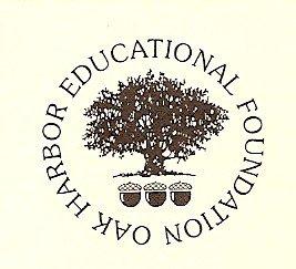 Oak Harbor Educational Foundation